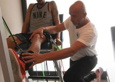 centro-fisioterapico_2